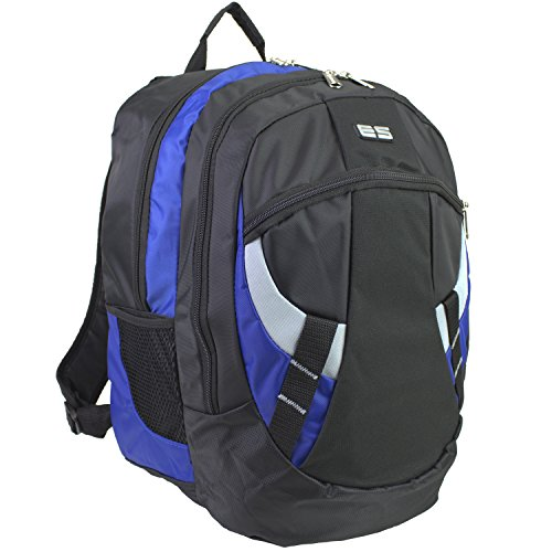 eastsport-sport-backpack-black-blue