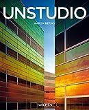 UNStudio (Albumes Serie Menor)