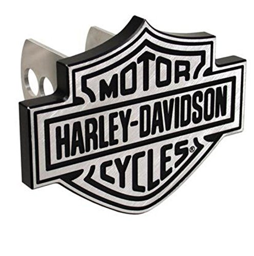 Argento-Gancio Traino Harley Davidson Dodge Ram 150025003500Ford F150F250Chevrolet GMC K1500K2500C1500C2500ecc.