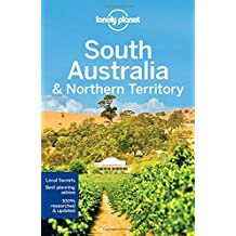 South Australia & Northern Territory (Travel Guide)