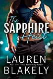 The Sapphire Heist (A Jewel Novel Book 2) (English Edition)