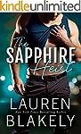 The Sapphire Heist (A Jewel Novel Boo...