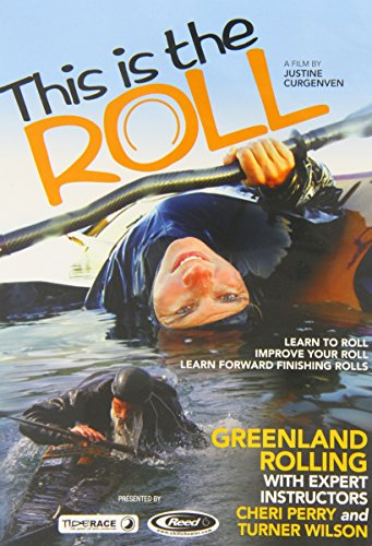 This is the Roll DVD [UK Import]
