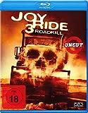 Joy Ride 3 [Blu-ray]