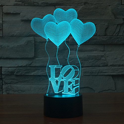 4-love-herz-3d-lampe-optische-led-tauschung-nachtlichthaiyu-7-farbwech-mit-acryl-flat-abs-base-usb-l