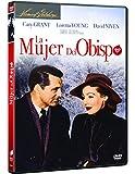 La Mujer Del Obispo [DVD]