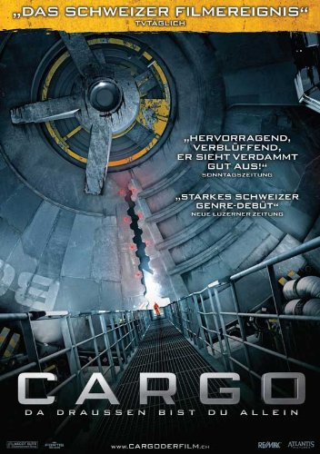 cargo-poster-movie-swiss-e-11-x-17-in-28cm-x-44cm-martin-rapold-michael-finger-claude-oliver-rudolph