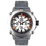 Reloj eNe para Hombre 640018118