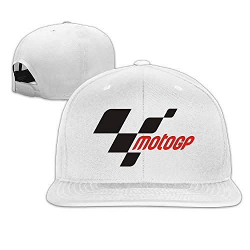 thna-logo-moto-gp-baseball-regolabile-fashion-white-taglia-unica