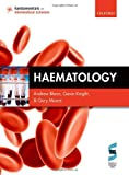 Haematology (Fundamentals of Biomedical Science)