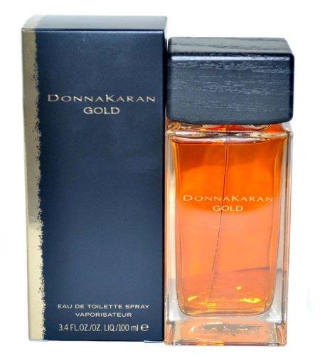 donna-karan-gold-eau-de-toilette-100-ml