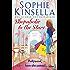 Shopaholic to the Stars: (Shopaholic Book 7) (Shopaholic Series)