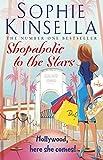 Image de Shopaholic to the Stars: (Shopaholic Book 7)
