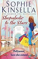 Shopaholic to the Stars: (Shopaholic Book 7) (Shopaholic Series)