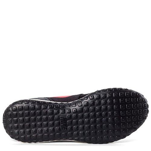 Nike Elite Shinsen Femme Baskets Mode Noir BLACK|MULTI