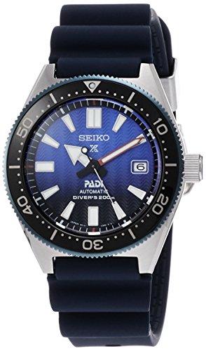 Preisvergleich Produktbild Seiko Prospex Diver Scuba PADI Spezielle Modell sbdc055 Herren Japan Import