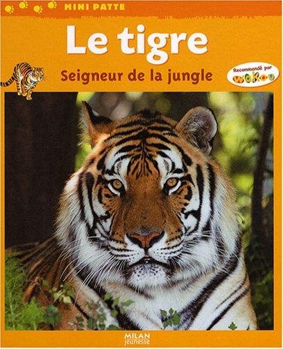 "<a href=""/node/25365"">Le tigre seigneur de la jungle</a>"