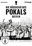Film Dvd-filme - Best Reviews Guide