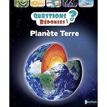 Planète Terre (07)