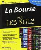 Telecharger Livres La Bourse pour les Nuls (PDF,EPUB,MOBI) gratuits en Francaise