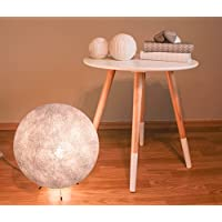 suchergebnis auf f r led stehlampen wohnzimmer. Black Bedroom Furniture Sets. Home Design Ideas