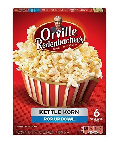 orville-redenbachers-pop-up-bowl-kettle-korn-gourmet-popping-corn-29-ounce-6-count-by-orville-redenb