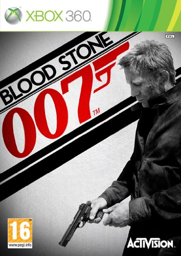 james-bond-bloodstone