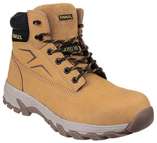 stanley-stanley-tradesman-honey-safety-boot-in-honey-quality-leather-upper-8