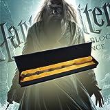 New In Box Harry Potter Dumbledore Magic...