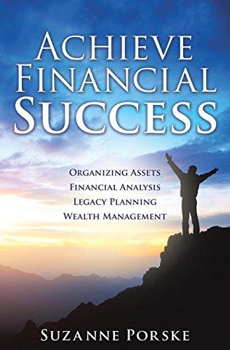 Achieve Financial Success di Suzanne Porske