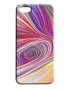 Pickpattern Back cover for Apple iPhone 5/5S