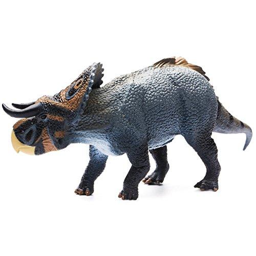 Collecta - Figura dinosaurio Nasutoceratops (88705)