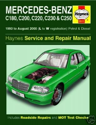 Haynes 3511 Manuel de réparation et d'entretien par  Haynes