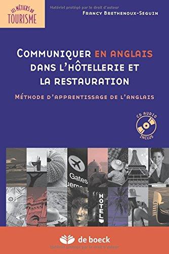 communiquer-en-anglais-dans-lhotellerie-et-la-restauration-methode-dapprentissage-de-langlais-1cd-au