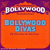 Bollywood : vol.3 : Bollywood divas | Devi, Uma