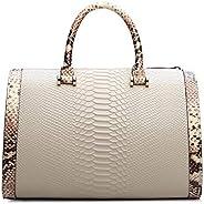 Women handBag Crossbody genuine leather bag femininas women shoulder Bag