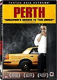 Perth [Import USA Zone 1]