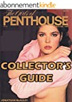 The GIRLS of PENTHOUSE MAGAZINE COLLE...