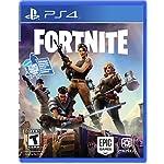 Fortnite for PlayStation 4