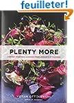 Plenty More: Vibrant Vegetable Cookin...
