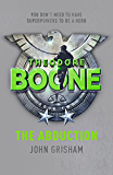 Theodore Boone: The Abduction: Theodore Boone 2