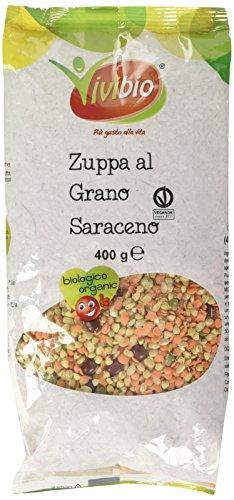 vivibio-zuppa-al-grano-saraceno-400-gr