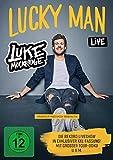 - 51YyHftJXGL - Luke Mockridge – Lucky Man