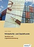 ISBN 3804564089