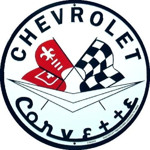 chevrolet-corvette-by-tag-city