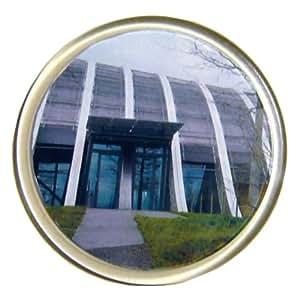 5 Jumbo Blank Photo Round Coaster 90 mm Diameter Insert G1503