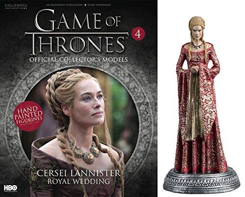 hbo-figura-de-resina-juego-de-tronos-game-of-thrones-collection-n-4-cersei-lannister