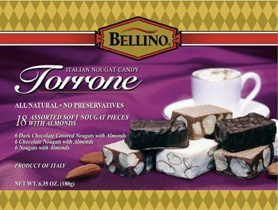 bellino-assorted-torrone-nougat-candy-635-ounce-box-by-cento-fine-foods-foods