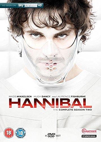 hannibal-the-complete-season-two-edizione-regno-unito