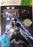 Produkt-Bild: Star Wars: The Force Unleashed 2